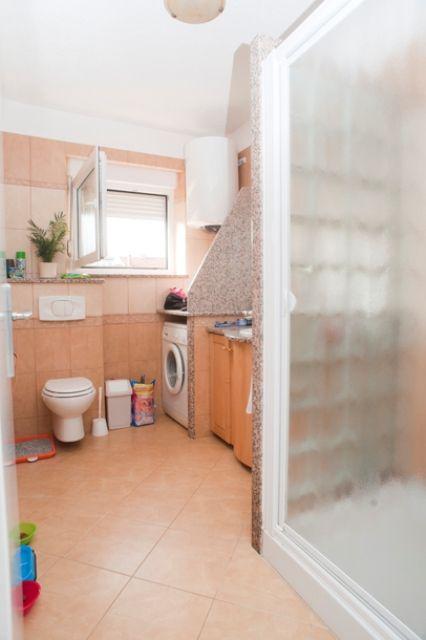 Квартира в Умаге, Хорватия, 100 м2 - фото 1