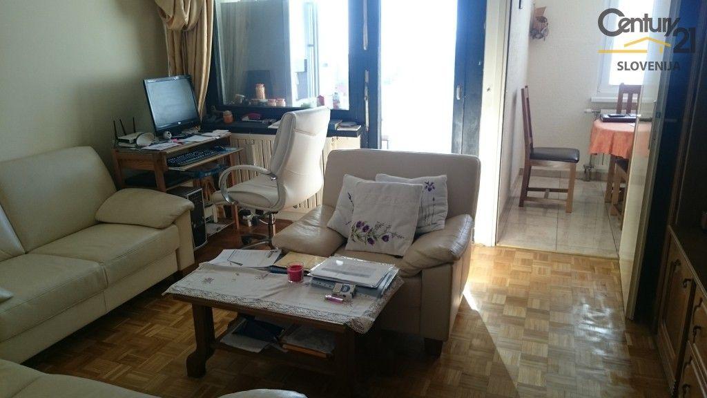 Квартира в Мариборе, Словения, 80.08 м2 - фото 1