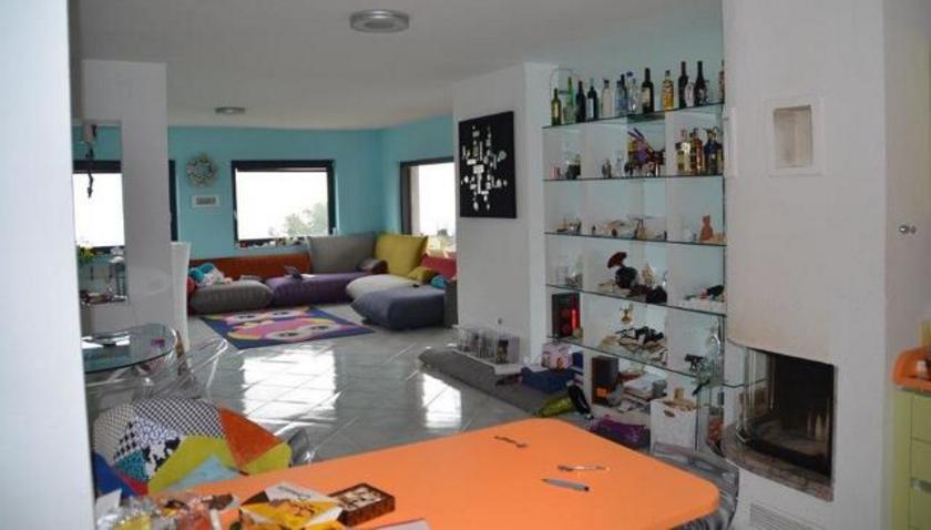 Квартира в Копере, Словения, 181.9 м2 - фото 7