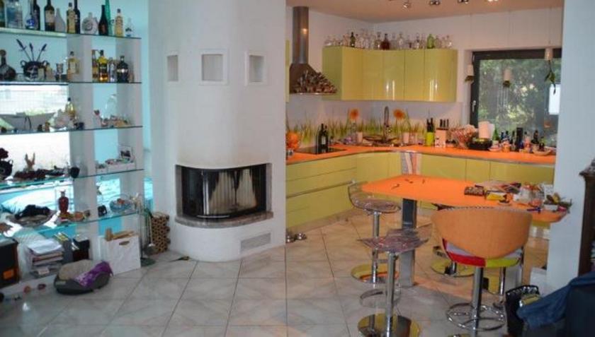 Квартира в Копере, Словения, 181.9 м2 - фото 8