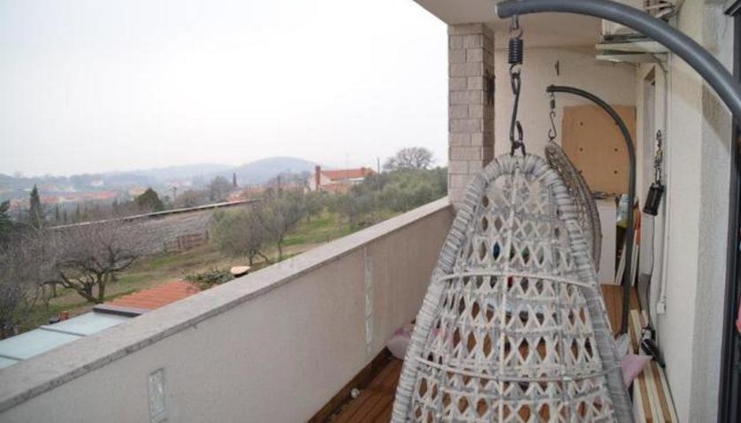 Квартира в Копере, Словения, 181.9 м2 - фото 9