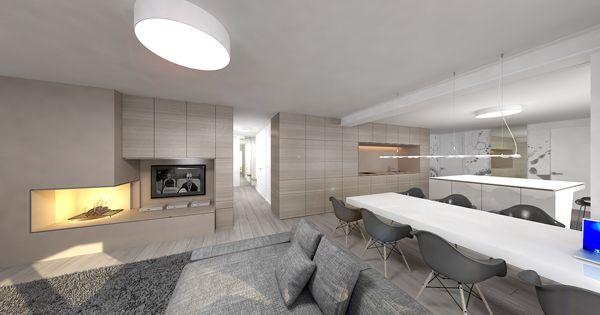 Квартира в Копере, Словения, 209.54 м2 - фото 1