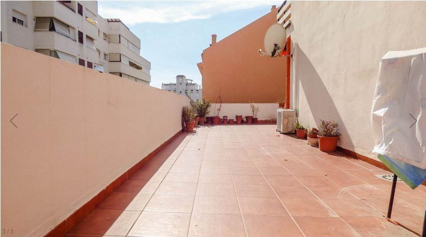 Квартира в Марбелье, Испания, 100 м2 - фото 1