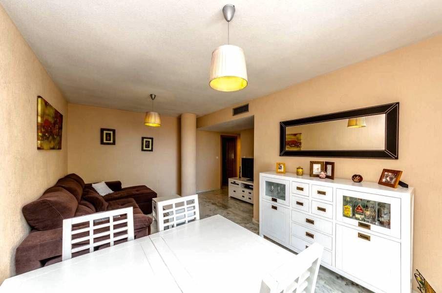 Квартира в Марбелье, Испания, 95 м2 - фото 1
