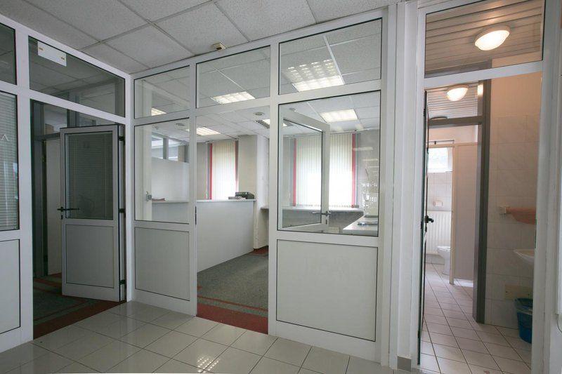 Офис в Брежице, Словения, 712 м2 - фото 1