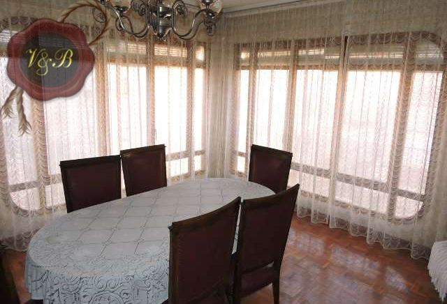 Квартира в Аликанте, Испания, 101 м2 - фото 1
