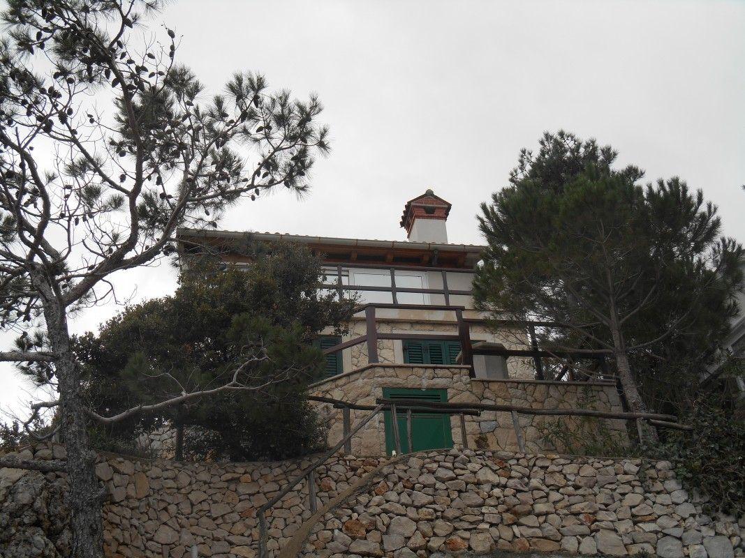 Дом в Опатии, Хорватия, 98 м2 - фото 1