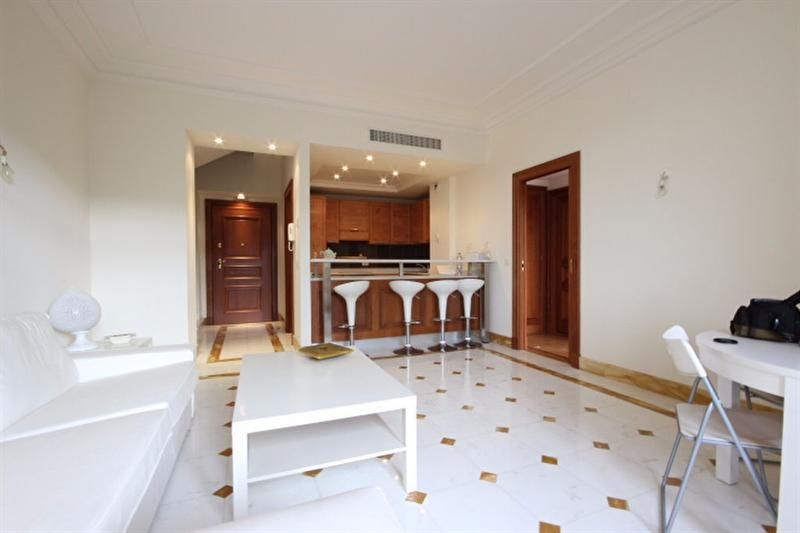 Апартаменты в Каннах, Франция, 111 м2 - фото 7