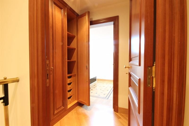 Апартаменты в Каннах, Франция, 111 м2 - фото 10