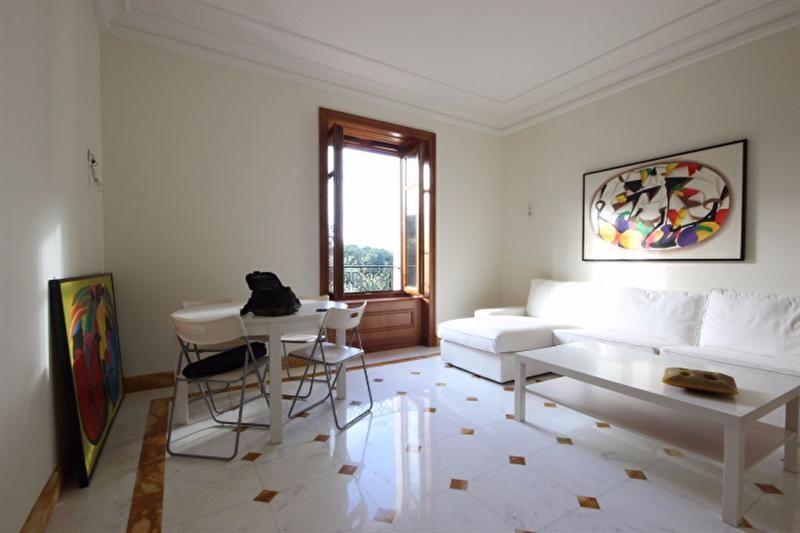 Апартаменты в Каннах, Франция, 111 м2 - фото 11