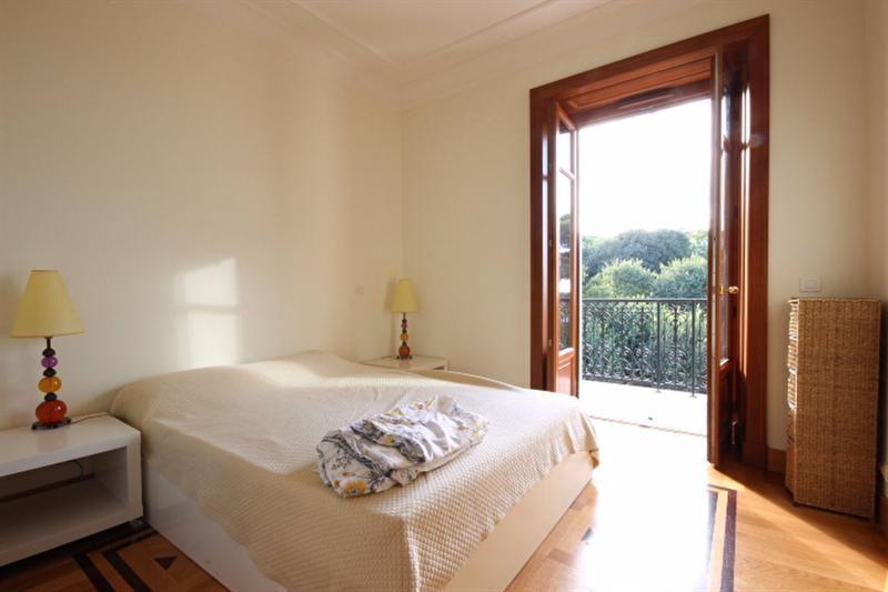 Апартаменты в Каннах, Франция, 111 м2 - фото 12