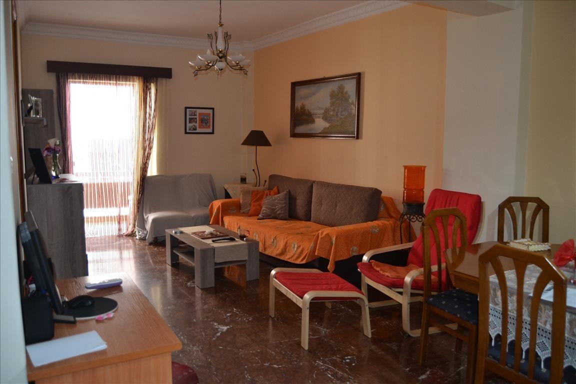 Квартира в Ретимно, Греция, 114 м2 - фото 1