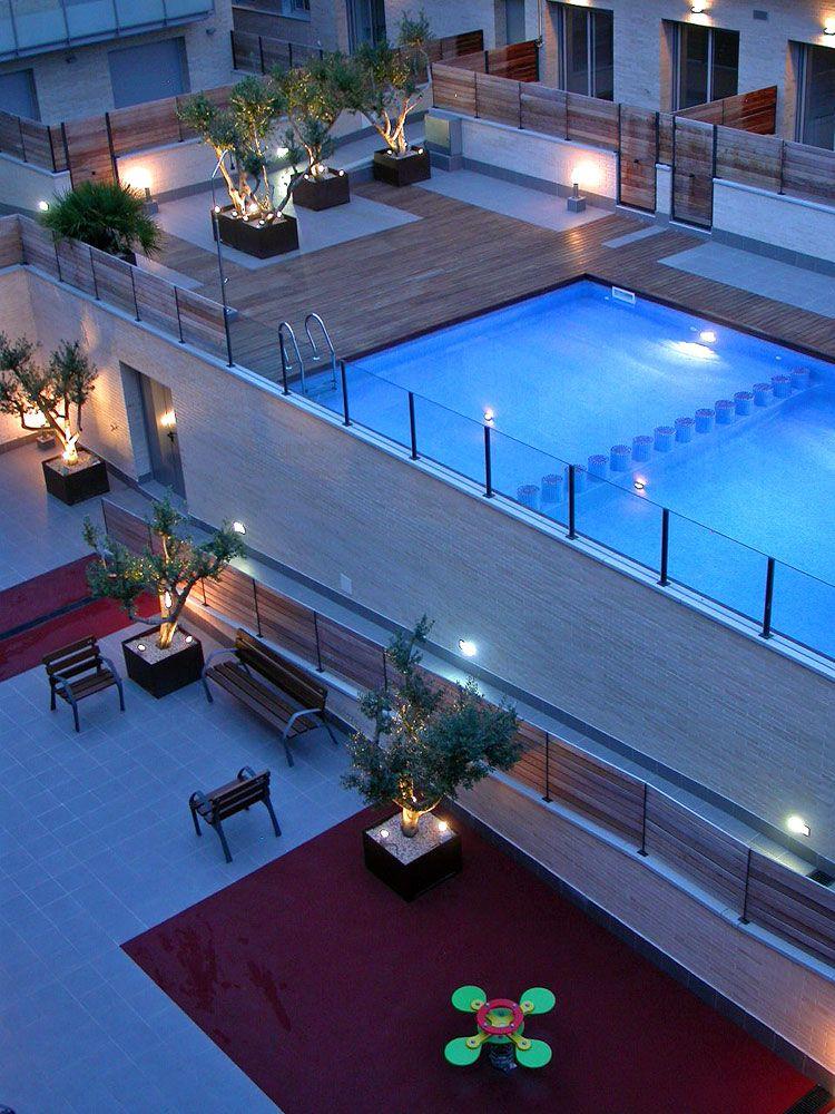 Квартира в Барселоне, Испания, 84 м2 - фото 1