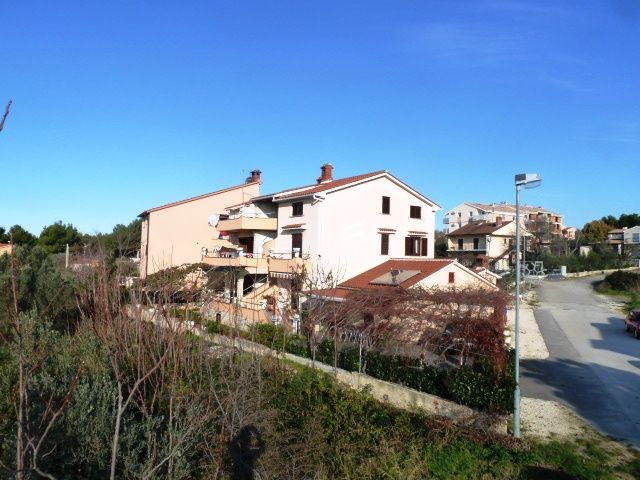 Дом в Фажане, Хорватия, 330 м2 - фото 1