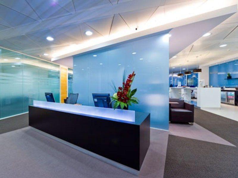 Офис в Кране, Словения, 391 м2 - фото 1