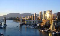 Канадская провинция вводит новые правила для зарубежных покупателей недвижимости