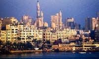 Риэлторы ждут роста цен на недвижимость в Египте на 30%