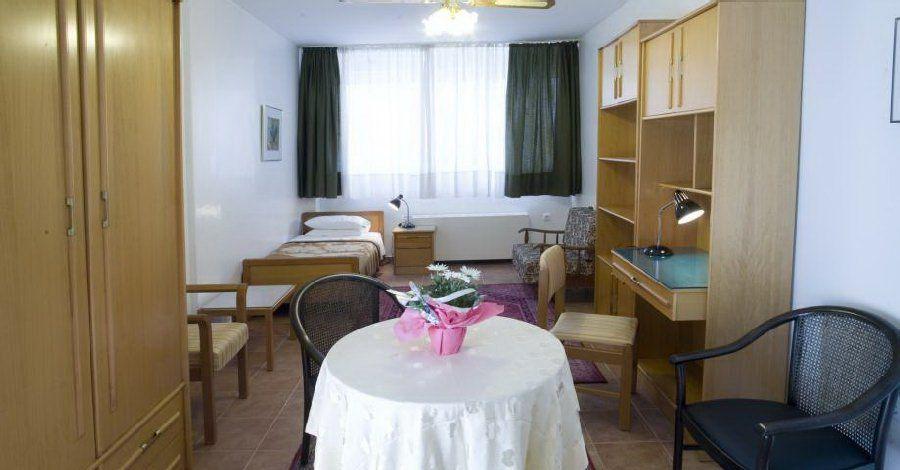 Квартира в Салониках, Греция, 31 м2 - фото 1