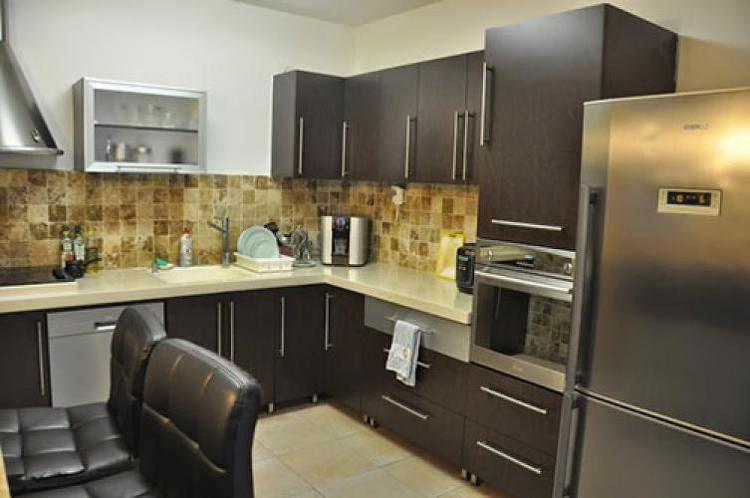 Апартаменты в Бат-Яме, Израиль, 100 м2 - фото 1