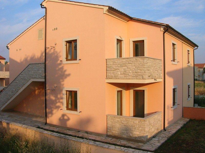 Дом в Марчане, Хорватия, 290 м2 - фото 1