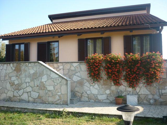 Дом в Фажане, Хорватия, 139 м2 - фото 1