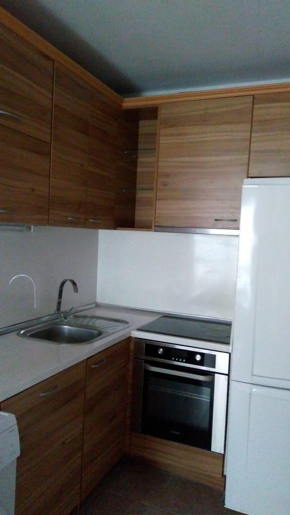 Квартира в Варне, Болгария, 80 м2 - фото 1