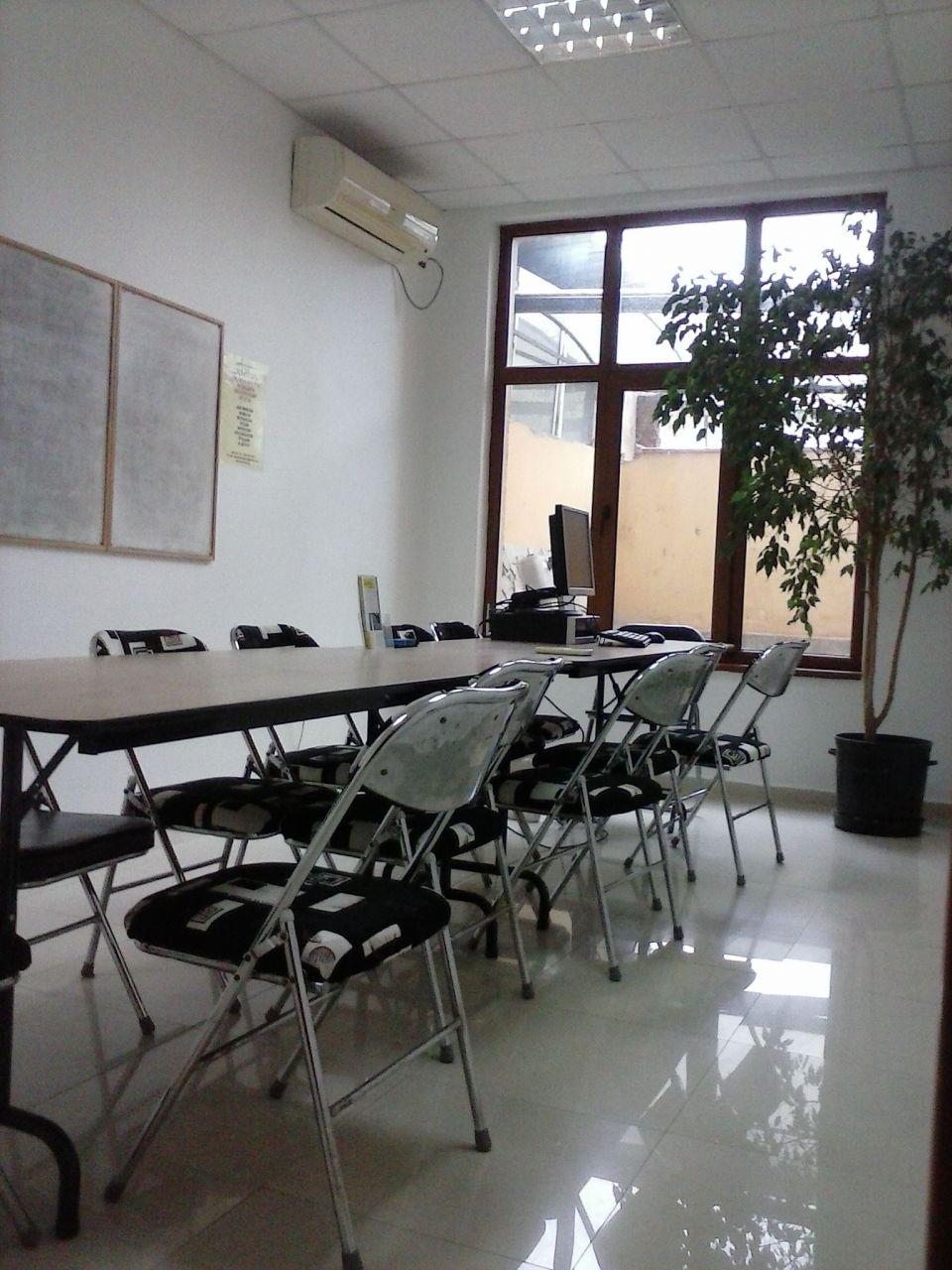 Офис в Бургасе, Болгария, 86 м2 - фото 1