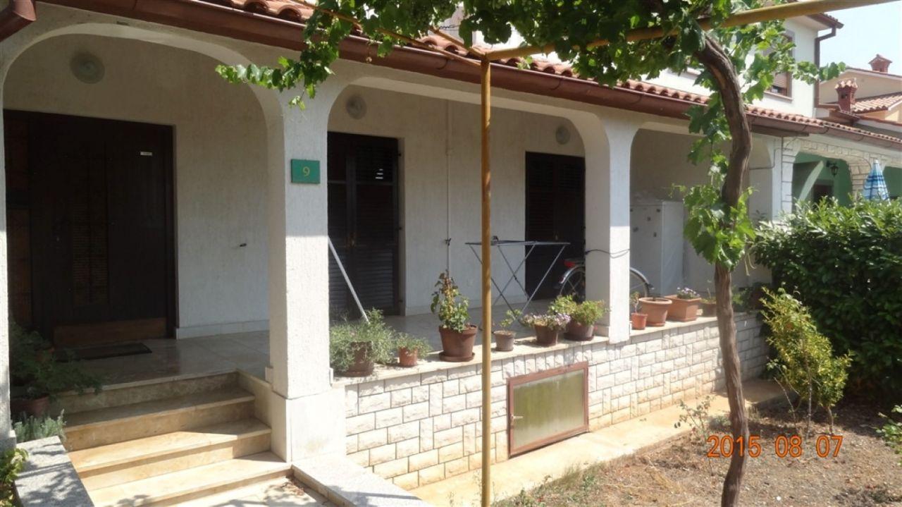 Дом в Пуле, Хорватия, 440 м2 - фото 1