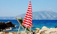 Албания вводит летний безвизовый режим для россиян