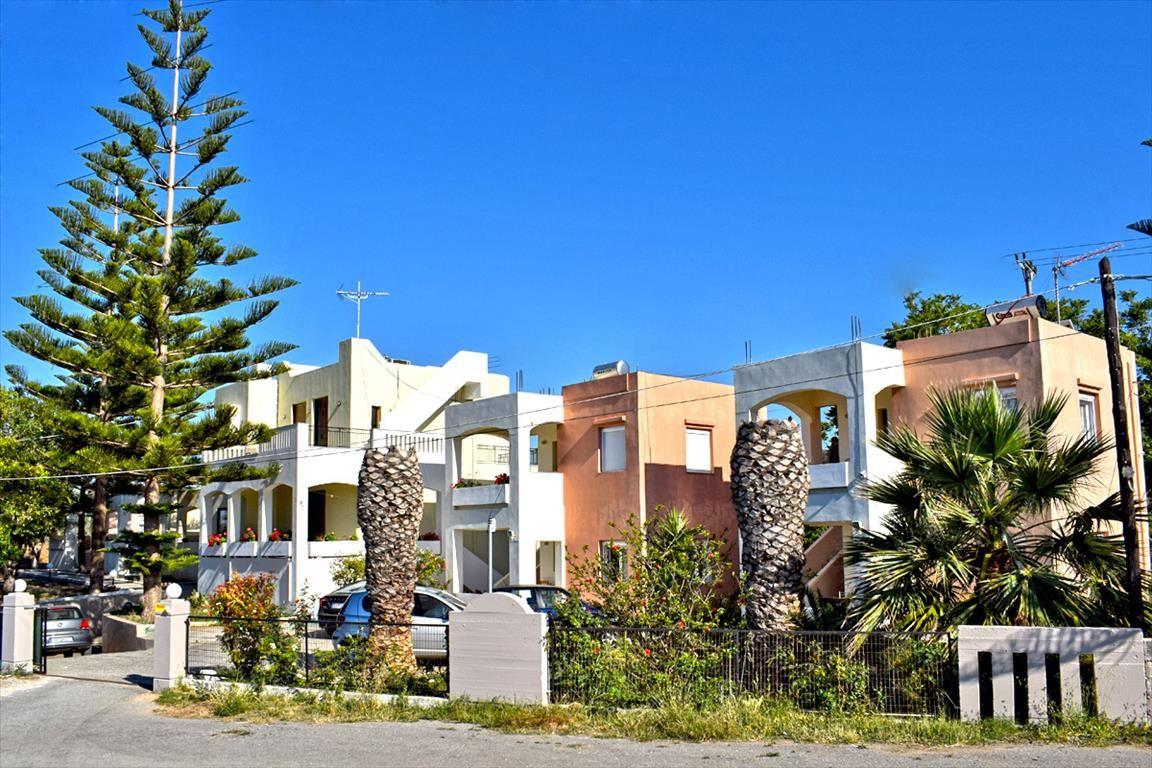 Коммерческая недвижимость в Ретимно, Греция, 450 м2 - фото 1
