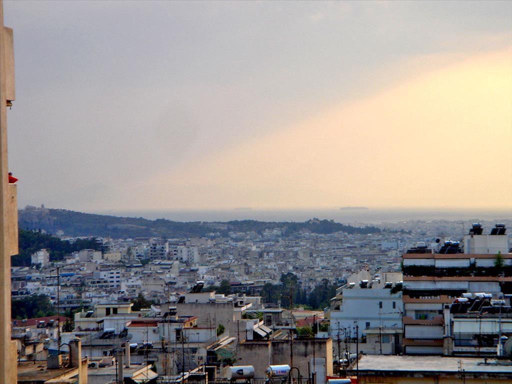 Квартира в Лагониси, Греция, 125 м2 - фото 1