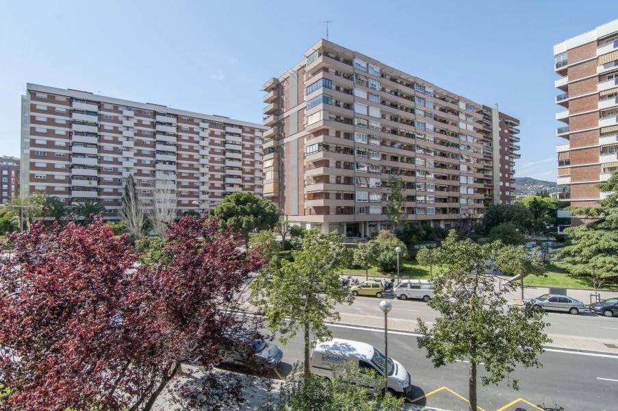 Квартира в Барселоне, Испания, 70 м2 - фото 1