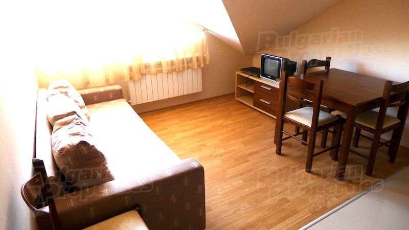 Апартаменты в Банско, Болгария, 48 м2 - фото 1