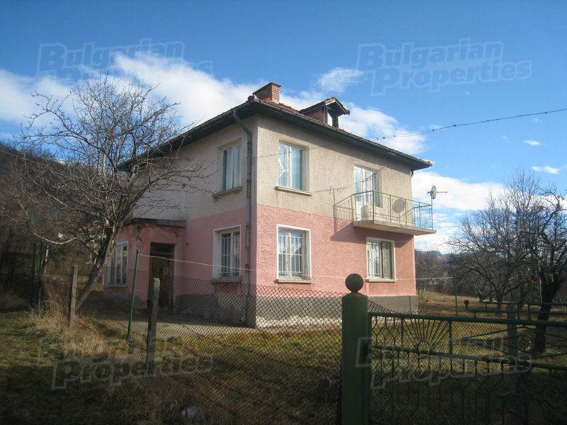 Дом в Софии, Болгария, 120 м2 - фото 1
