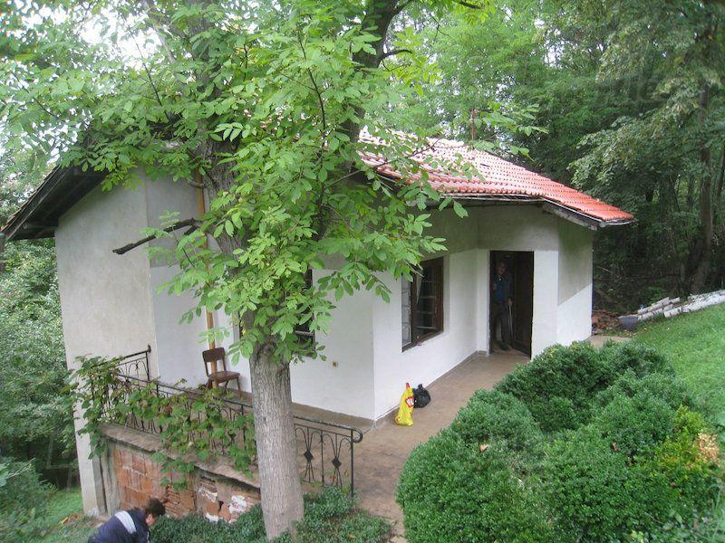 Вилла в Монтане, Болгария, 540 м2 - фото 1