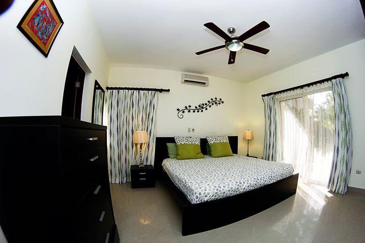 Квартира в Кабарете, Доминиканская Республика, 115 м2 - фото 1