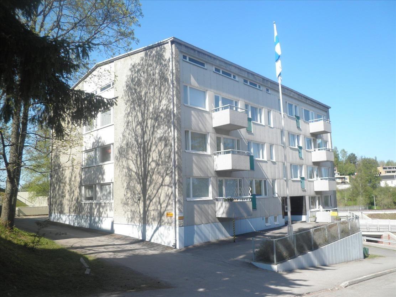 Квартира в Савонлинне, Финляндия, 28 м2 - фото 1