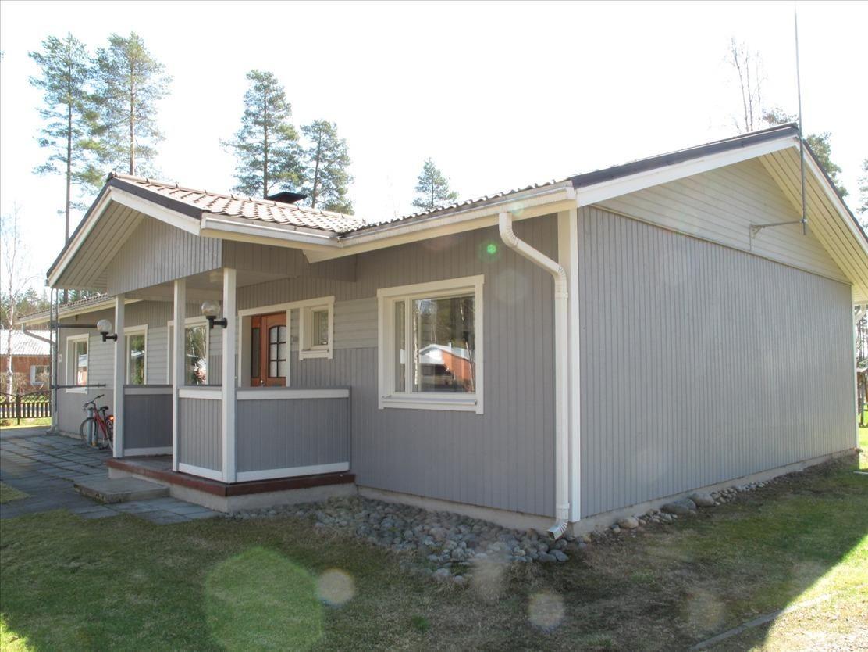 Дом в Юва, Финляндия, 152 м2 - фото 3