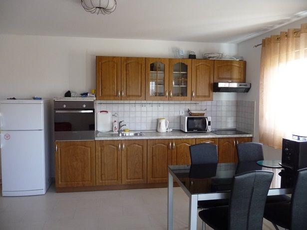 Квартира в Фажане, Хорватия, 60 м2 - фото 1