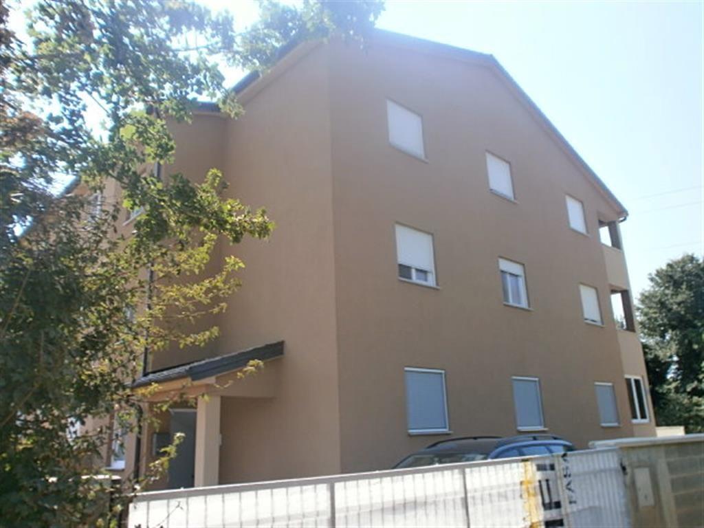 Квартира в Лижняне, Хорватия, 90 м2 - фото 1