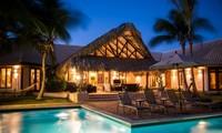 В Доминиканской Республике стабилизировались цены на элитную недвижимость
