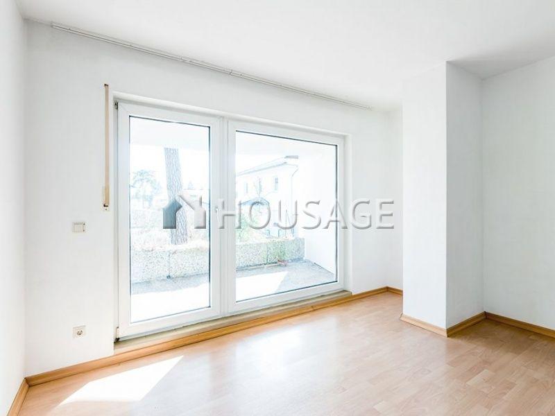 Квартира в Берлине, Германия, 118.52 м2 - фото 1