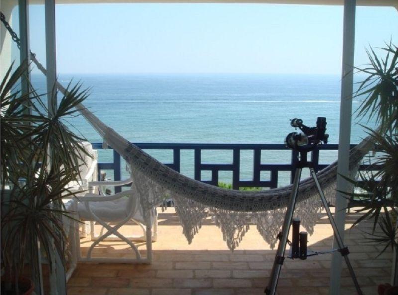 Вилла в Албуфейре, Португалия, 1000 м2 - фото 1