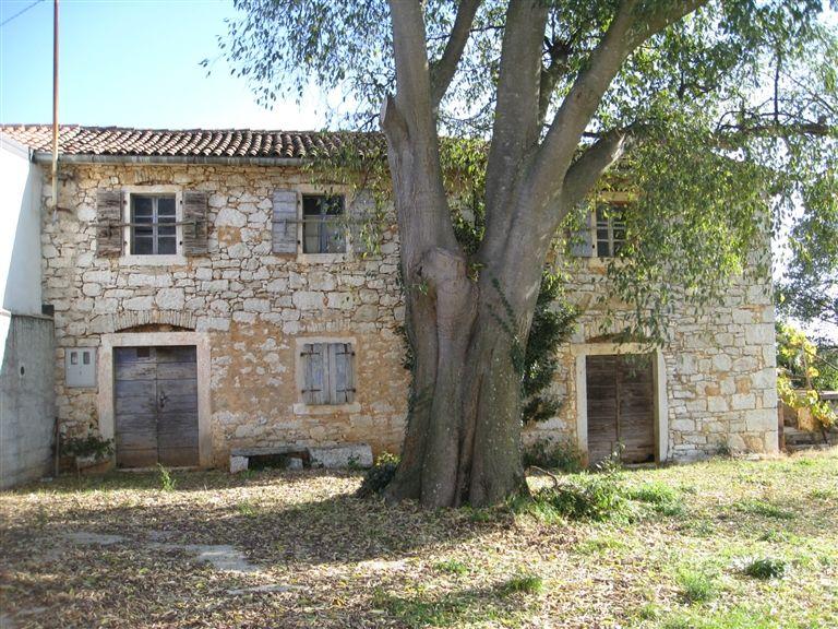 Дом в Порече, Хорватия, 73 м2 - фото 1