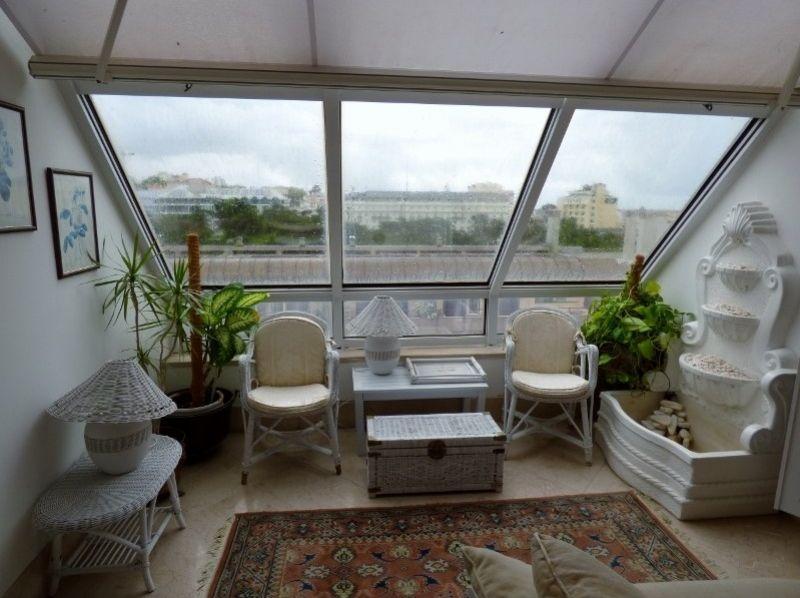Апартаменты в Эшториле, Португалия - фото 1