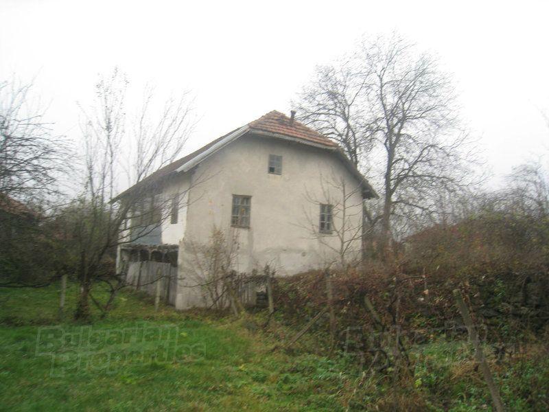 Дом в Монтане, Болгария, 160 м2 - фото 1