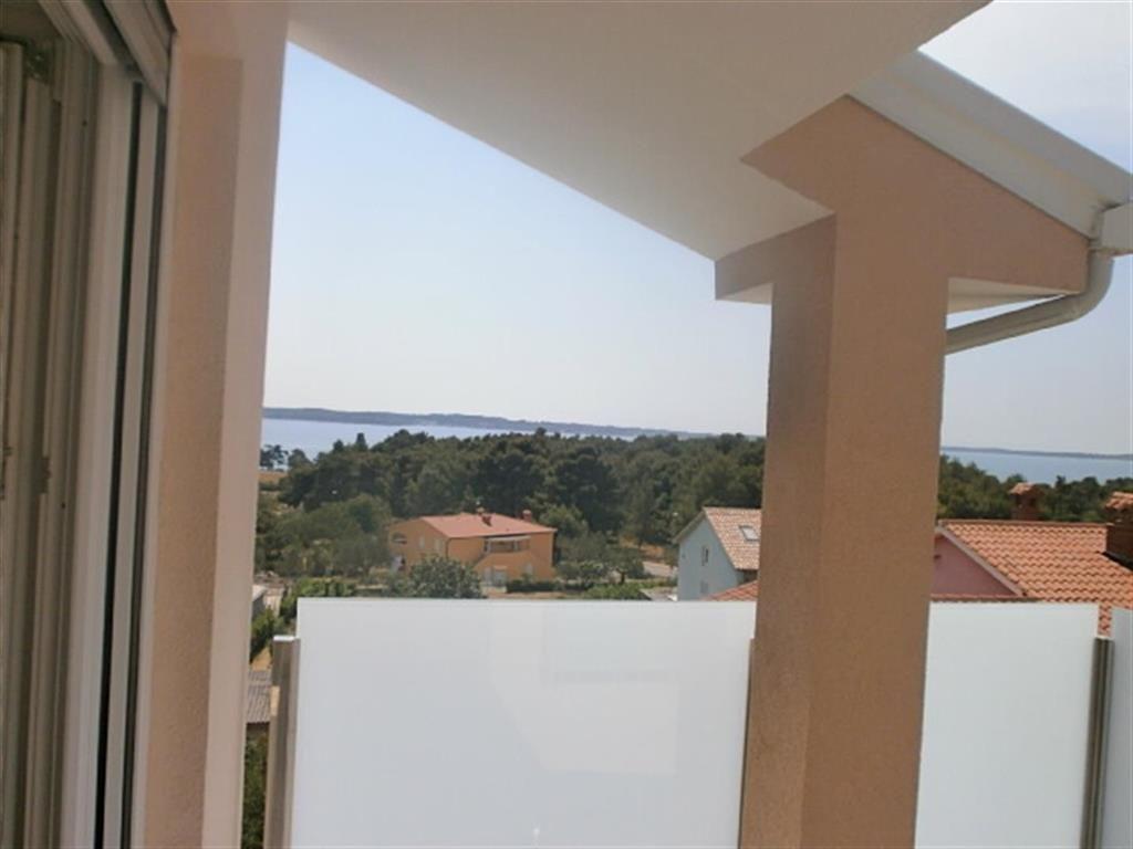Квартира в Фажане, Хорватия, 84 м2 - фото 1