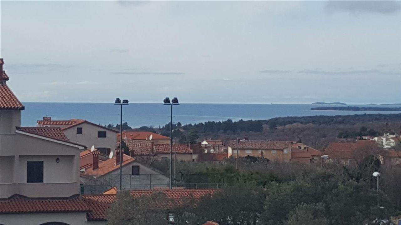 Квартира в Перое, Хорватия, 80 м2 - фото 1