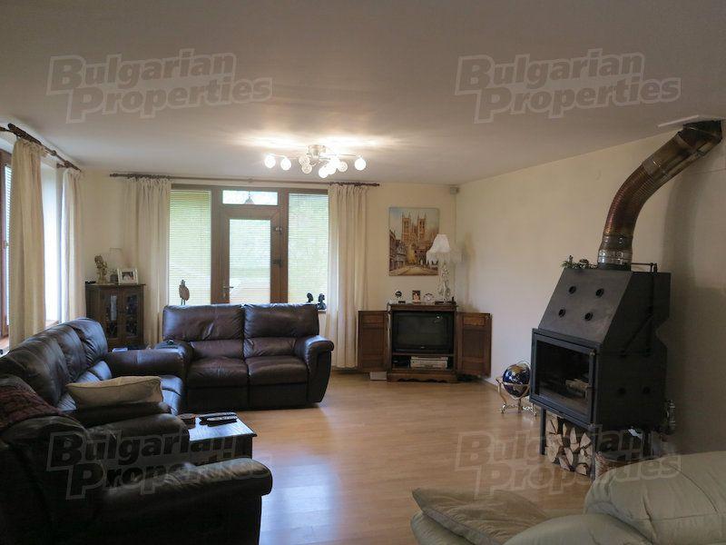 Дом в Боровце, Болгария, 244 м2 - фото 1
