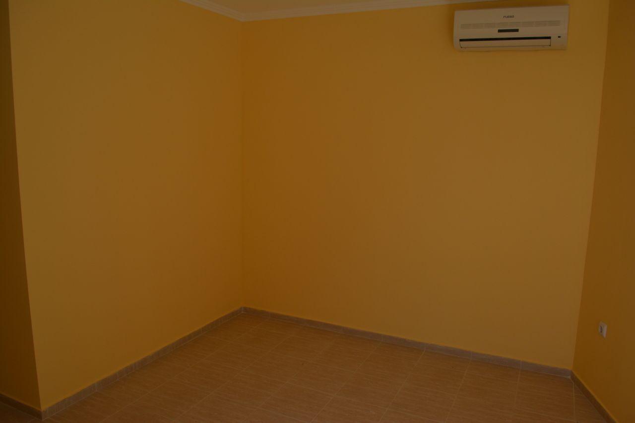 Апартаменты в Святом Власе, Болгария, 54 м2 - фото 5